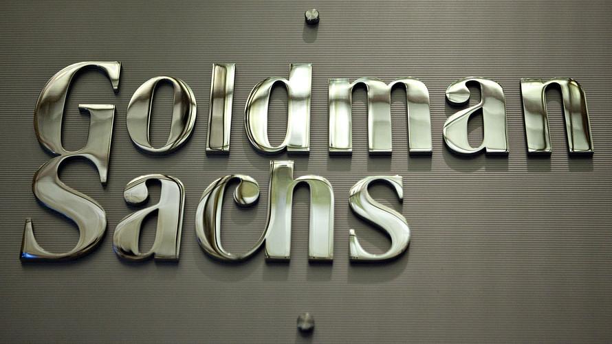 Goldman Sachs Indicates Bitcoin Price May Reach $8000