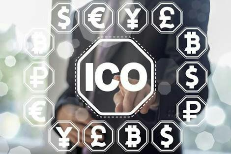How to make money on ICO ?
