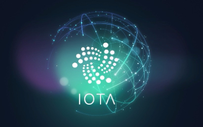 IOTA Collaborates With Volkswagen AG, Samsung Group and Cisco To Bring Changes Into Data Marketplace