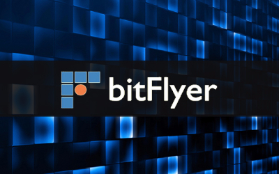 BitFlyer, The Japanese Bitcoin Exchange Gets License To Operate In US