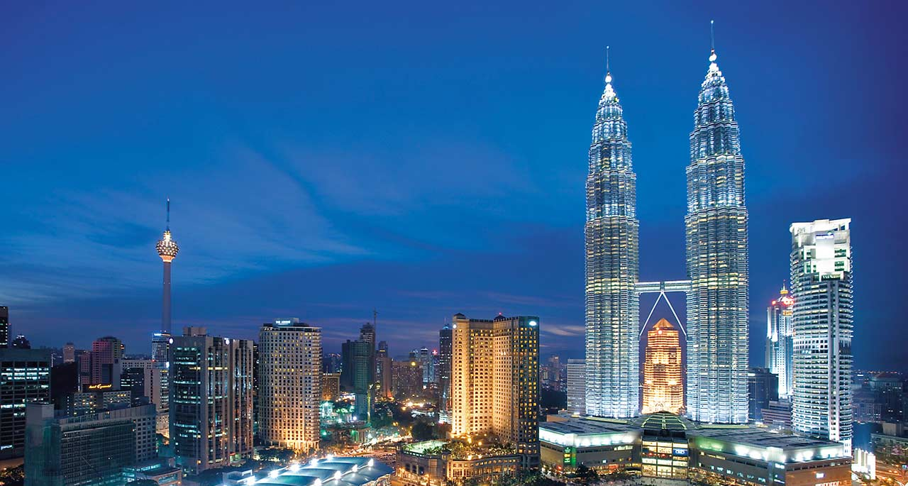 Malaysia Might Soon Release Cryptocurrency Framework