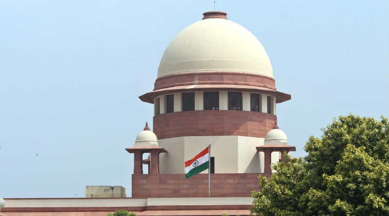 RBI Vs Cryptocurrency Case In India – Supreme Court Further Adjourns The Case To 13 September, 2018