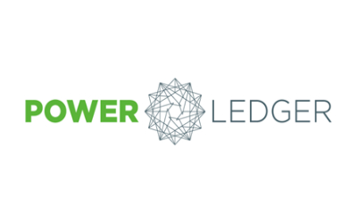 Tech Mahindra And Power Ledger Tries Power Grid on Blockchain
