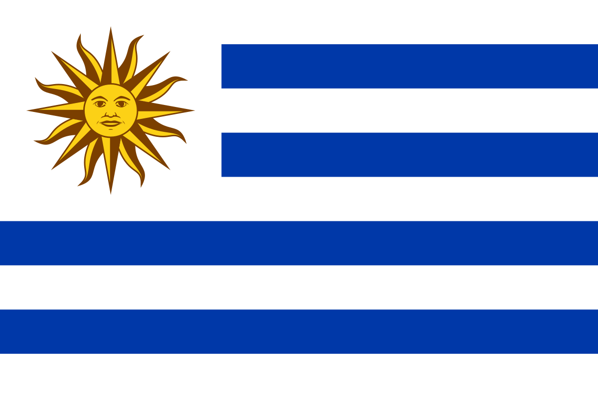 Uruguay To Launch It's Own Digital Currency