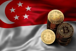 Singaporeans Enter The Bitcoin & Cryptocurrency World In Bulk For Roping In Profit Figures