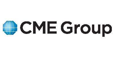 Chairman of CME Identifies Bitcoin As An Exclusive Asset Class
