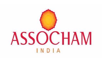 ASSOCHAM's 2nd Global Summit OnP2P Digital Asset System