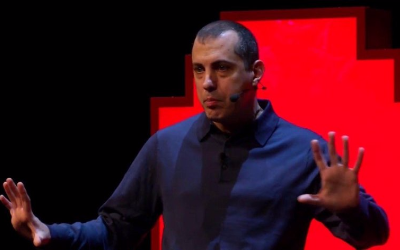 Insights On CME Bitcoin Futures By Andreas Antonopoulos