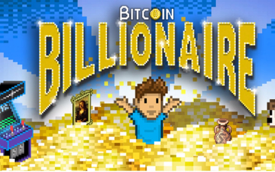 The Number Of Bitcoin Billionaires Worldwide Could Be 200 And Counting