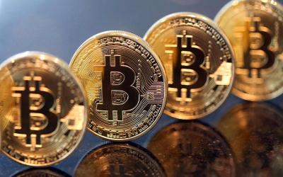 SEC Receive Applications Seeking Launch Of Bitcoin ETFs