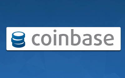 Coinbase CEO Brian Armstrong Hints At Adding More Cryptocurrencies To Its Trading Platform