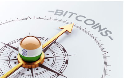Bitcoin Does Not Possess Any Systematic Risk And Cannot Be Ignored- SEBI Chairman
