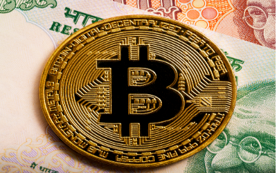 Bitcoin Now Under The Eyes of Enforcement Directorate (ED) Of India