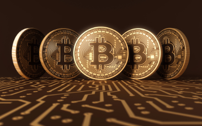 Income Tax Department Visits Bitcoin Exchanges In India