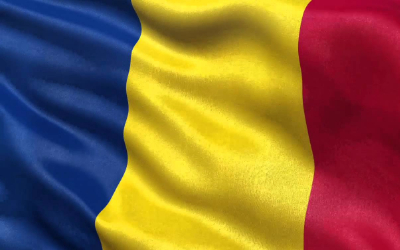 Bitcoin Regulation Proposed By Romanian Minister
