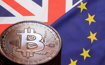 Tighter Cryptocurrency Regulation To Be Imposed By UK Treasury