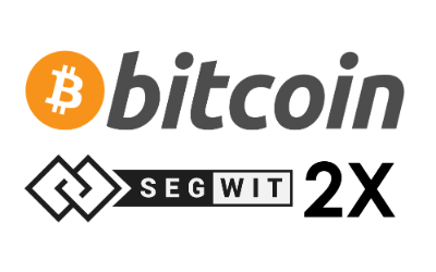 SegWit 2x Bitcoin Hard Fork Comes Back Again, Scheduled on 28 December