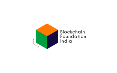 Blockchain Foundation of India (BFI) Press Release