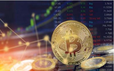 CBOE Files 6 Bitcoin ETFs Application With U.S. Market Regulator SEC