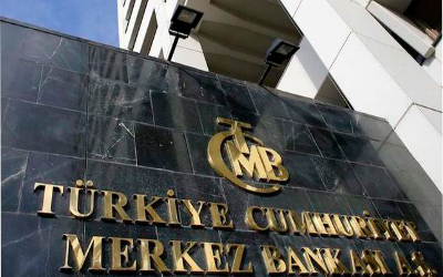 Central Bank Of Turkey Admits Bitcoin Is A Threat To Global Banking System