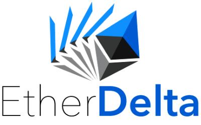 EtherDelta Got Hacked