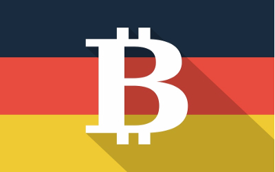 Germany Joins Other European Governments Pushing For Global Bitcoin Regulation