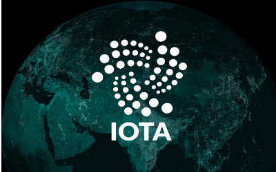 IOTA Rocks In Netherland And Japan
