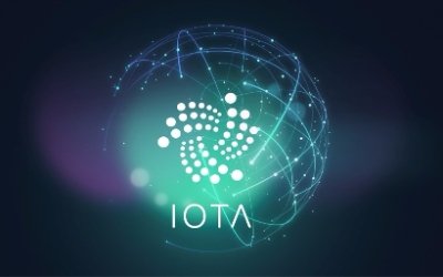 IOTA Price Surges As It Partners UP With Bigshots Such As Samsung, Volkswagen and Microsoft