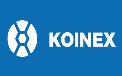 Indian Cryptocurrency Exchange Koinex Gets Funded By Pantera Capital And Beenext