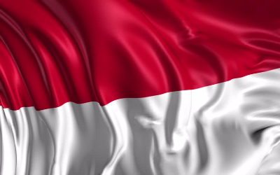 Cryptocurrencies Like Bitcoins To Be Banned Officially In Indonesia