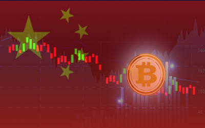 Over The Counter Bitcoin Economy In China Booms Despite Warnings
