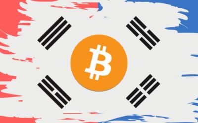 South Korea Is Not Banning Bitcoin, Financial Regulators Clarified