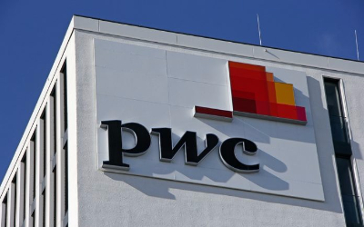 """PWC- PriceWaterhouseCooper, one the """"Big Four's"""" Accepts Payment in Bitcoin"""