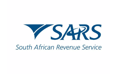 South Africa To Tax Bitcoin Trading