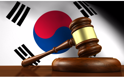 South Korea May Crackdown Bitcoin Exchanges And Trading
