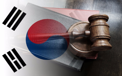 South Korean Bitcoin Exchanges Might Soon Be Regulated By Its Financial Authorities