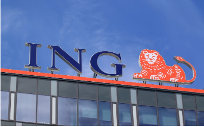 ING's Top Economist Hesitant About Bitcoin But Gives A Thumbs-Up To Blockchain Technology