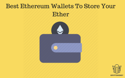 ethereum mailing list