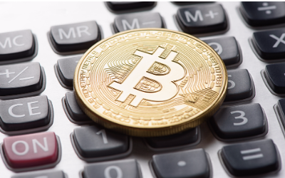 Bitcoin Gains To Set Off Other Trading Losses In India ?