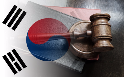 Why Is South Korea Suddenly Becoming Anti-Bitcoin?
