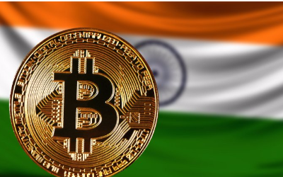 Bitcoin Is Not A Legal Tender In India – Says Finance Minister, Mr. Arun Jaitley
