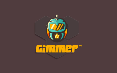 Latest ICO : Gimmer -The Most Advanced Cryptocurrency Trading Bot