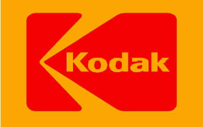 Kodak Announces To Launch It's Own Cryptocurrency Called Kodak Coin