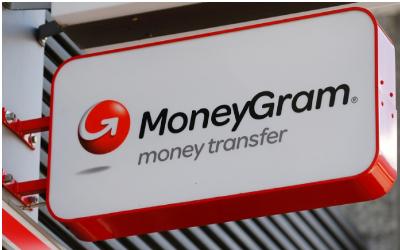 Ripple Collaborates With MoneyGram