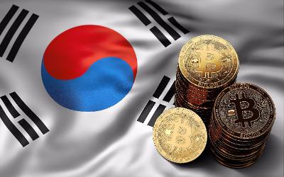 South Korea Joins Hands With Japan And China To Bring Upon Uniform Crypto Regulations