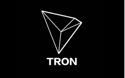 TRON (TRX) Enters The List Of Top Ten Cryptocurrencies