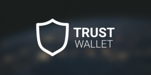 best ethereum wallets to store ether | best ether wallets | best ETH wallets | top wallets to store ethereum | top wallets for ETH | top wallets for ether | where to store ethereum cryptocurrency | where to store eth cryptocurrency | where to store ether cryptocurrency | best wallets to store bitcoins | best hardware wallets to store bitcoins | ledger nano s hardware wallet | ledger nano s wallet | best wallet to store ethereum | best wallet to store eth cryptocurrency | best wallet to store ether cryptocurrency | top 10 wallets to store ethereum | top 10 wallets to store ether cryptocurrency