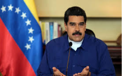 Venezuelan President Urges 10 Different Countries To Adopt's His Oil Backed Cryptocurrency – Petro