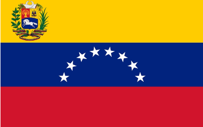 Venezuela Reveals Details Of Trading, Mining and Launch of It's National Cryptocurrency