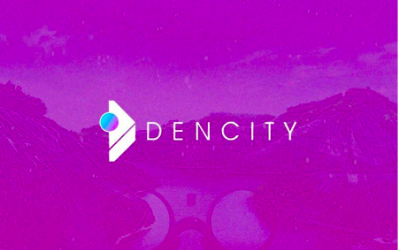 Introducing DenCity: World's First Blockchain Enabled City